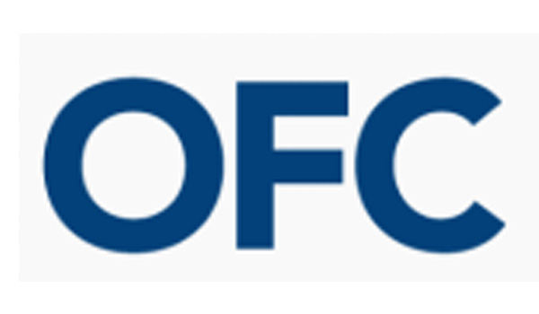 OFC  2019